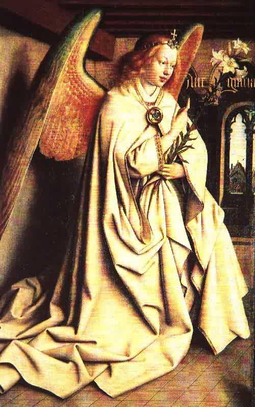 Sv. Gabriel